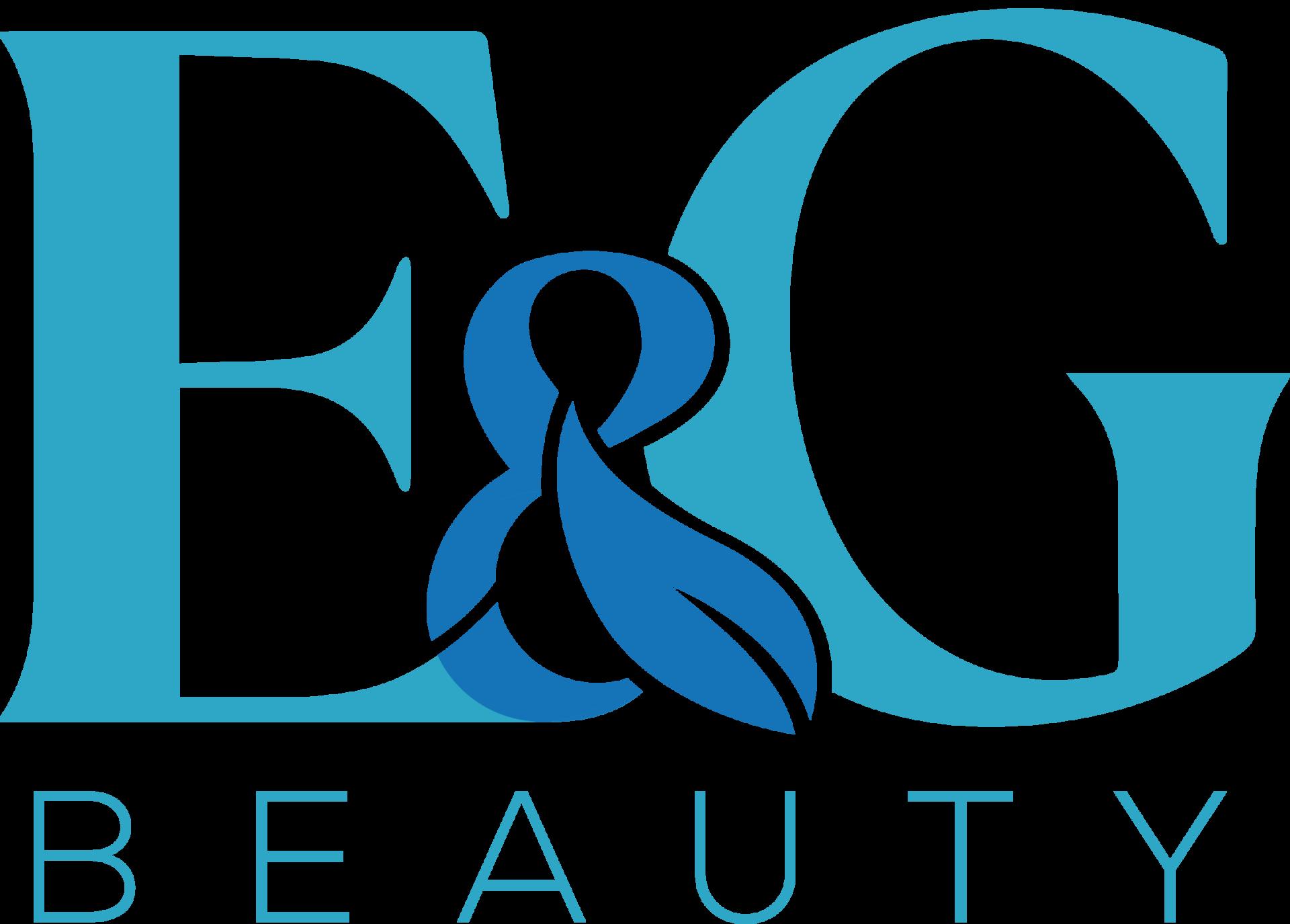 E&G Beauty