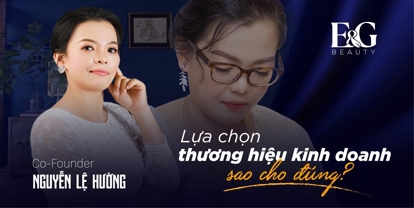 lua-chon-thuong-kinh-doanh